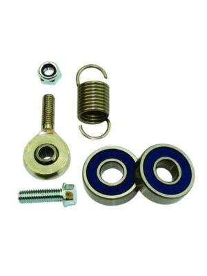 Kit Reparação Pedal Travão