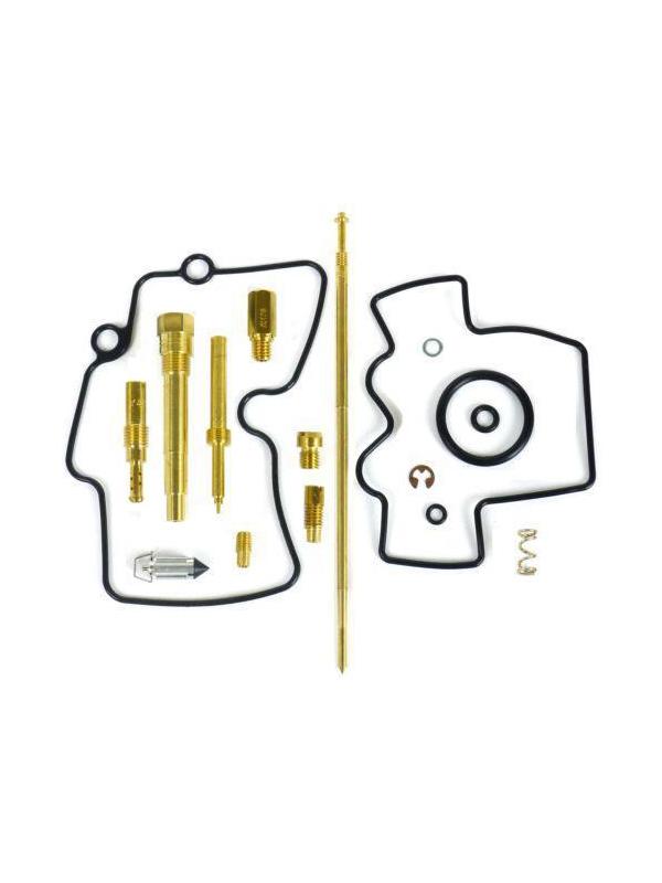 Kit Reparação Carburador