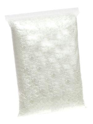 Lã Vidro