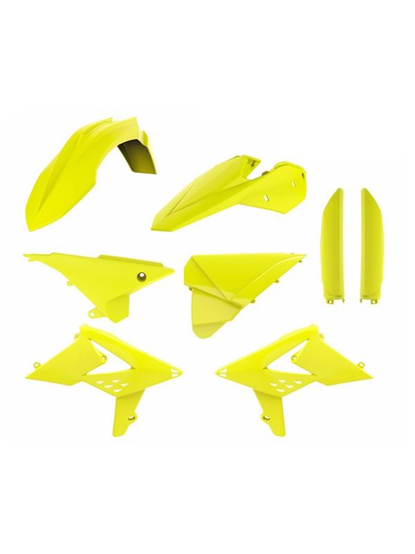 Kits de Plástico