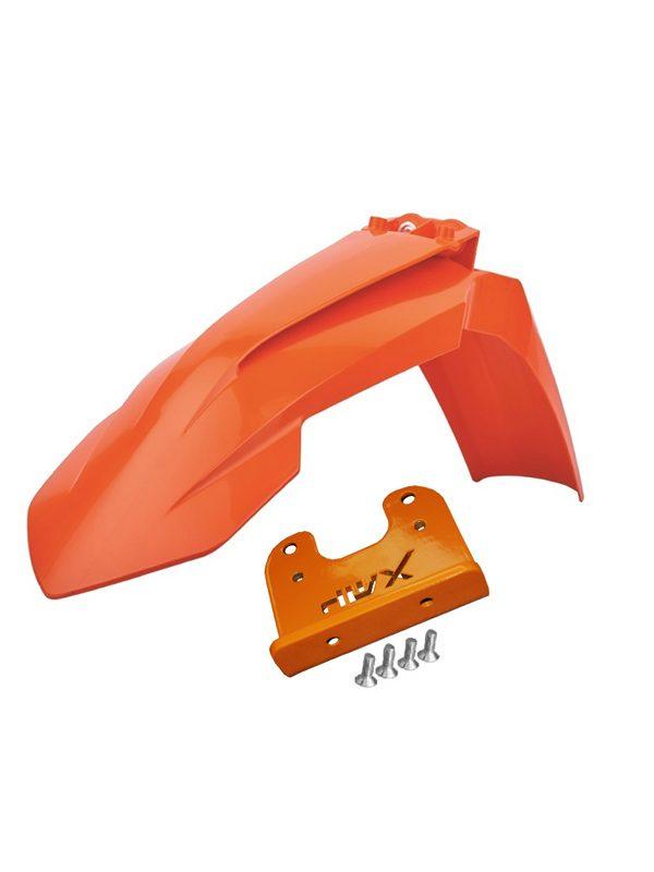 Front-Fender-Adaptor-Kit