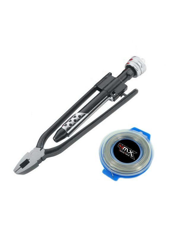Safety Wire Kit 4MX