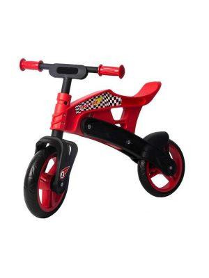Bicicleta Para Crianças SX